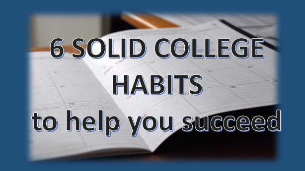 6-solid-habits